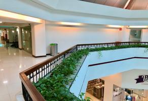 Foto de oficina en venta en francisco medina ascencio , zona hotelera norte, puerto vallarta, jalisco, 21643499 No. 01