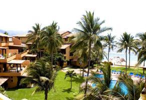 Foto de casa en condominio en venta en francisco medina ascencio , zona hotelera norte, puerto vallarta, jalisco, 6440983 No. 01