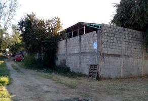 Foto de nave industrial en venta en francisco medrano , altamira, altamira, tamaulipas, 18324108 No. 01
