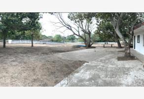 Foto de terreno comercial en venta en  , francisco medrano, altamira, tamaulipas, 14686929 No. 01