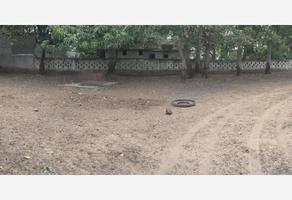 Foto de terreno comercial en venta en  , francisco medrano, altamira, tamaulipas, 14686933 No. 01