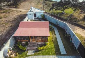 Foto de terreno habitacional en venta en  , francisco medrano, altamira, tamaulipas, 19972148 No. 01