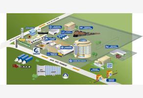 Foto de terreno comercial en venta en  , francisco medrano, altamira, tamaulipas, 7473648 No. 01