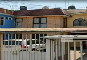 Foto de casa en venta en francisco mena , unidad vicente guerrero, iztapalapa, df / cdmx, 0 No. 01