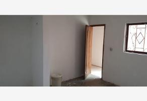 Foto de casa en venta en francisco mendoza palma 3, brisas de cuautla, cuautla, morelos, 0 No. 01