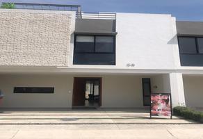 Foto de casa en venta en francisco montes de oca 3630, el fortín, zapopan, jalisco, 0 No. 01