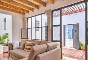 Foto de casa en venta en francisco montes de oca , independencia, san miguel de allende, guanajuato, 14186888 No. 01
