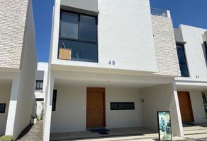 Foto de casa en venta en francisco montes de oca , villas mariano otero, zapopan, jalisco, 0 No. 01