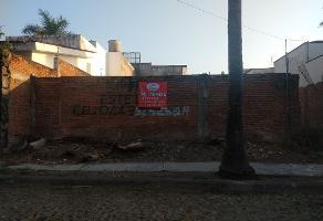 Foto de terreno habitacional en venta en francisco morazan 0, san pablo, colima, colima, 13655847 No. 01