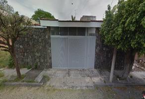 Foto de casa en venta en francisco morazán , san pablo, colima, colima, 14171095 No. 01