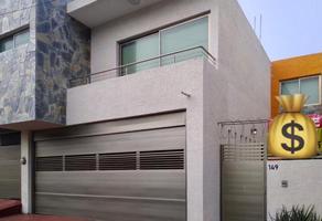 Foto de casa en venta en francisco mujica 149, lomas del mar, boca del río, veracruz de ignacio de la llave, 0 No. 01