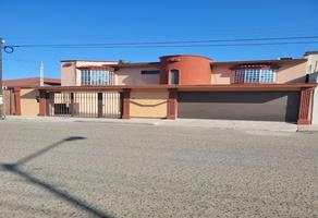 Foto de casa en renta en francisco mujica , otay constituyentes, tijuana, baja california, 19375083 No. 01