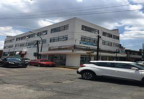Foto de oficina en renta en francisco murgia 609, cuauhtémoc, toluca, méxico, 0 No. 01