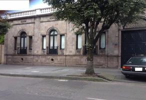 Foto de casa en venta en  , francisco murguía el ranchito, toluca, méxico, 11097543 No. 01