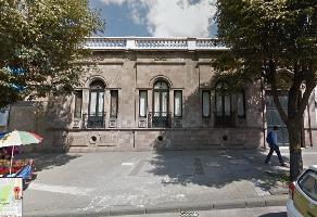 Foto de casa en venta en  , francisco murguía el ranchito, toluca, méxico, 3387955 No. 01