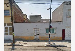 Foto de casa en venta en francisco olaguibel 25 a, obrera, cuauhtémoc, df / cdmx, 0 No. 01