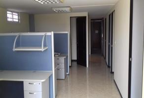 Foto de oficina en venta en francisco p. de miranda 157, lomas de plateros, álvaro obregón, df / cdmx, 9597954 No. 01