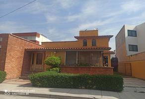 Foto de casa en renta en francisco peña 108, jardín, san luis potosí, san luis potosí, 19969991 No. 01