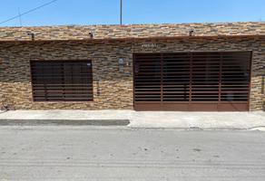 Foto de casa en venta en francisco pérez ríos , valle de santa lucia (granja sanitaria), monterrey, nuevo león, 0 No. 01