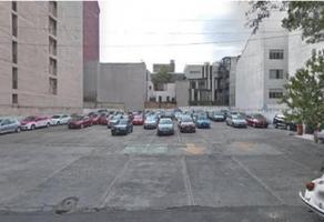 Foto de terreno industrial en venta en francisco petrarca 127, polanco v sección, miguel hidalgo, df / cdmx, 15662379 No. 01