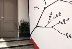 Foto de casa en renta en francisco pimentel 44, san rafael, cuauhtémoc, df / cdmx, 0 No. 01