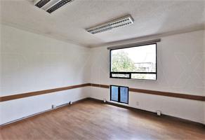 Foto de oficina en renta en francisco pimentel 98, san rafael, cuauhtémoc, df / cdmx, 0 No. 01