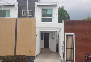 Foto de casa en renta en francisco pizarro , zona mirasierra, san pedro garza garcía, nuevo león, 0 No. 01