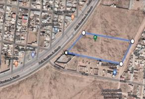 Foto de terreno comercial en venta en  , francisco r almada, chihuahua, chihuahua, 0 No. 01