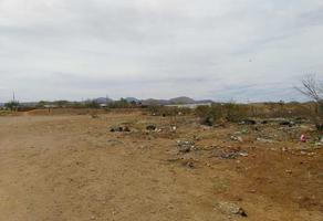 Foto de terreno habitacional en venta en  , francisco r almada, chihuahua, chihuahua, 0 No. 01