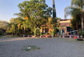 Foto de terreno comercial en venta en francisco r. romero 125, doctor miguel silva, morelia, michoacán de ocampo, 0 No. 01