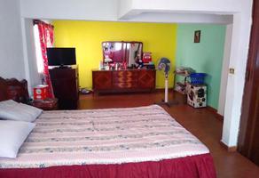 Foto de casa en venta en francisco sanchez 100, santiago ahuizotla, azcapotzalco, df / cdmx, 0 No. 01