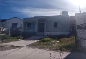 Foto de casa en venta en francisco sánchez del río , colinas del tepeyac, sahuayo, michoacán de ocampo, 14245571 No. 01