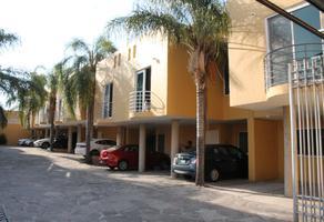 Foto de casa en venta en francisco sarabia 117, antigua penal de oblatos, guadalajara, jalisco, 0 No. 01