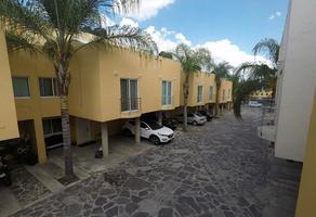Foto de casa en venta en francisco sarabia 117, antigua penal de oblatos, guadalajara, jalisco, 20531294 No. 01