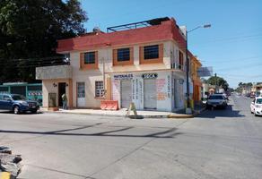 Foto de local en venta en francisco sarabia , 1ro de mayo, ciudad madero, tamaulipas, 13059918 No. 01