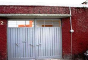 Foto de casa en venta en francisco sarabia 2, san juan atzacualoya, tlalmanalco, méxico, 6113280 No. 01