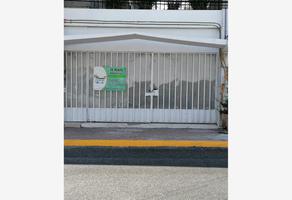 Foto de departamento en venta en francisco sarabia 292, moderna, irapuato, guanajuato, 16407028 No. 01