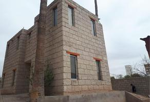 Foto de casa en venta en francisco sarabia 403 oriente, villa alejandra, gómez palacio, durango, 0 No. 01