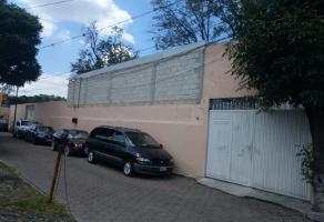 Foto de bodega en venta en francisco sarabia 58, el pueblito centro, corregidora, querétaro, 0 No. 01