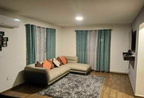 Foto de casa en venta en francisco sarabia , ampliación unidad nacional, ciudad madero, tamaulipas, 0 No. 01