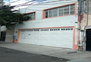 Foto de casa en venta en francisco sarabia , lindavista, querétaro, querétaro, 18144157 No. 01