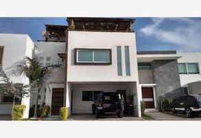 Foto de casa en renta en  , francisco sarabia, ocoyucan, puebla, 12578870 No. 01