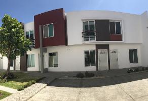 Foto de casa en venta en francisco sarabia , san isidro ejidal, zapopan, jalisco, 4774118 No. 01