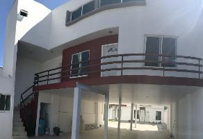 Foto de casa en venta en francisco sarabia , san isidro ejidal, zapopan, jalisco, 4777589 No. 01