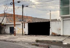 Foto de terreno habitacional en renta en  , francisco sarabia, soledad de graciano sánchez, san luis potosí, 16544316 No. 01