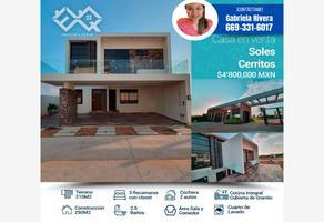 Foto de casa en venta en  , francisco solís, mazatlán, sinaloa, 0 No. 01