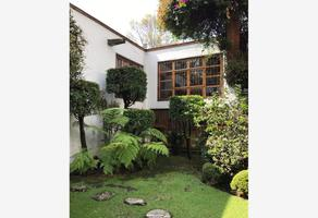 Foto de casa en renta en francisco sosa 0, barrio santa catarina, coyoacán, df / cdmx, 12639074 No. 01