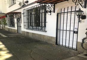 Foto de departamento en renta en francisco sosa , barrio santa catarina, coyoacán, df / cdmx, 0 No. 01