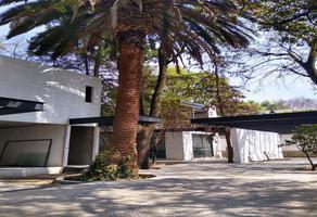 Foto de casa en venta en francisco sosa , el rosario, coyoacán, df / cdmx, 18294805 No. 01