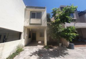 Foto de casa en venta en francisco t. villareal , floresta, altamira, tamaulipas, 0 No. 01